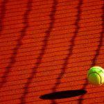 hala tenisowa