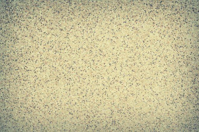 zacierane posadzki betonowe w Warszawie