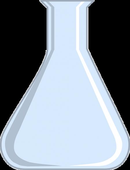 szkło optyczne bk