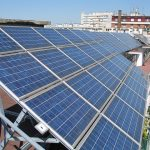 panel słoneczny 12v