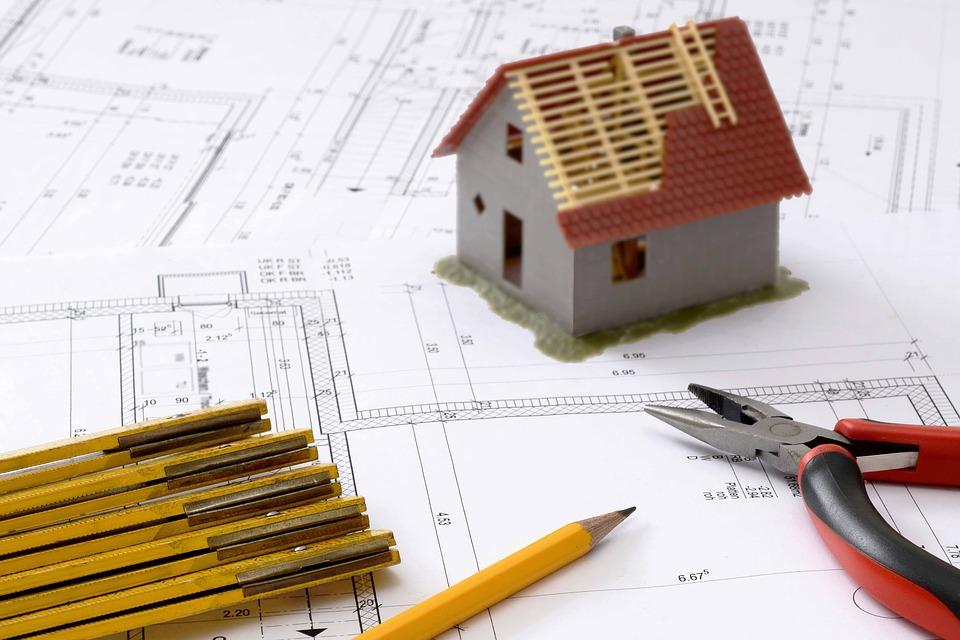 Na co zwrócić uwagę przy wyborze projektu domu?